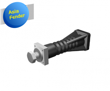 Bulong Móng Resin | Resin - Type Anchor Bolt